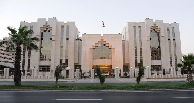 وزارة الداخلية: لا صحة لتعرض طفلة للخطف في مساكن برزة بدمشق