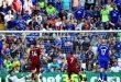 ليفربول يعود لصدارة الدوري الإنكليزي لكرة القدم بفوزه على كارديف بثنائية نظيفة