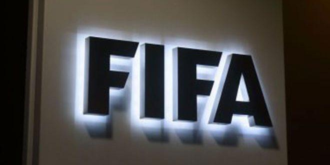 فيفا: لن يتم رفع عدد المنتخبات المشاركة في مونديال قطر