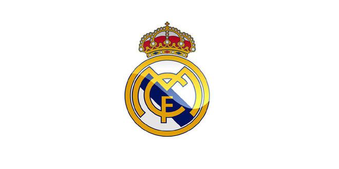 مجلة فوربس: ريال مدريد الأغنى بين أندية كرة القدم