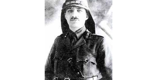 في ذكرى ميسلون.. انتصار الإرادة وكتابة تاريخ مجيد لسورية