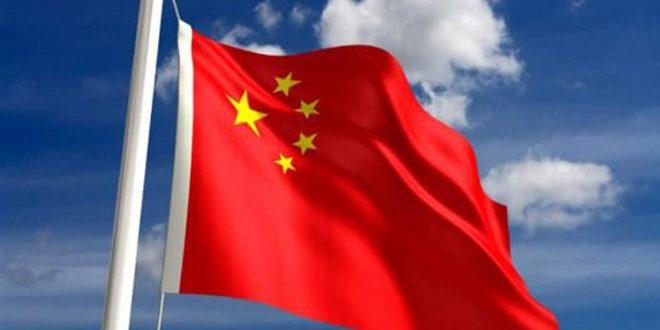 الصين تعتزم فرض رسوم إضافية على واردات أميركية بقيمة تقارب 75 مليار دولار