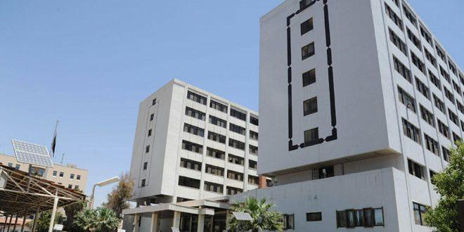 وزارة الكهرباء تعلن عن مسابقة واختبار لتعيين عدد من المواطنين من فئات مختلفة