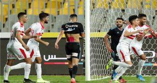 كأس مصر S A N A