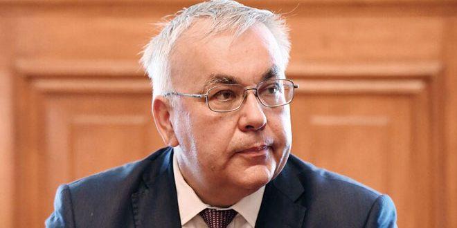 روسيا تجدد مطالبتها بإنهاء الاحتلال الأمريكي لمنطقة التنف في سورية