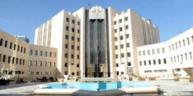 العدل تصدر أسماء الناجحين في مسابقة تعيين محامي الدولة لدى إدارة قضايا الدولة
