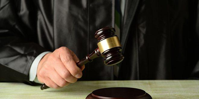 كازاخستان: السجن لـ 14 إرهابياً التحقوا بتنظيم (داعش) في سورية