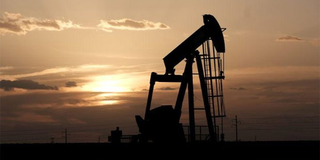النفط يرتفع لأعلى مستوى له في 3 أشهر مع تعزز آمال التجارة