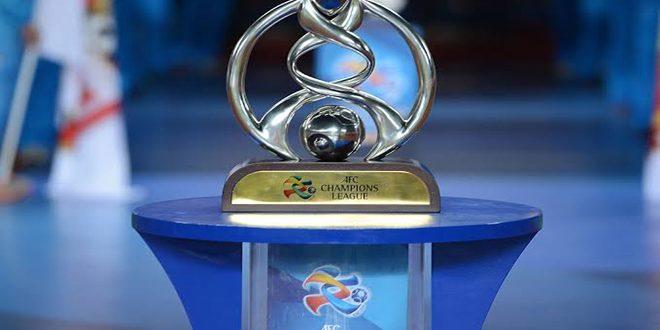 الأندية الإيرانية تعلن انسحابها من دوري أبطال آسيا لكرة القدم