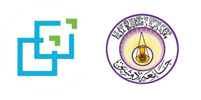 جامعة دمشق وهيئة التميز والإبداع تقيمان المؤتمر الأول حول منهجية البحث العلمي في آذار المقبل