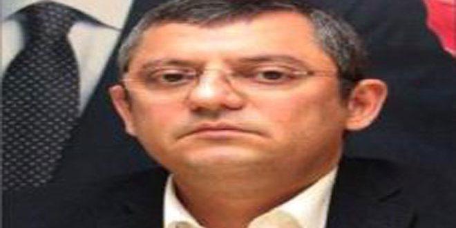 شلاباتا: وجود قوات أجنبية في سورية دون موافقة حكومتها احتلال
