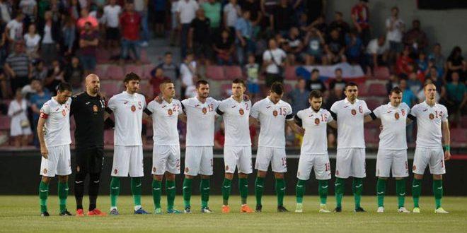 وزير الرياضة البلغاري يحذر أندية كرة القدم بعد تقارير عن انتهاك حظر التجمعات