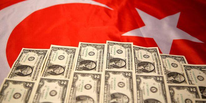 ارتفاع معدل البطالة في تركيا إلى 8ر13 بالمئة