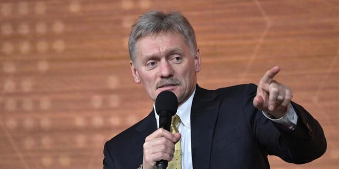 بيسكوف: تفاهمات أوبك بلس بشأن خفض إنتاج النفط ستساعد على استقرار أسواق الطاقة العالمية