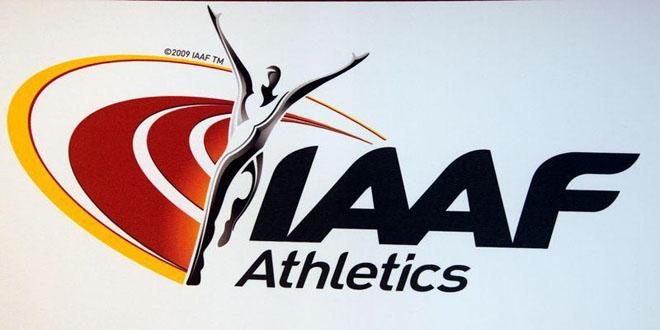 تأجيل بطولة العالم لألعاب القوى حتى تموز 2022