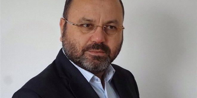 الهاشمي: الإجراءات القسرية المفروضة على سورية جزء من المؤامرة