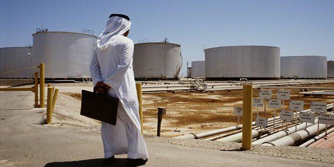 مع تصاعد أزماته الاقتصادية.. النظام السعودي يستنزف 40 مليار دولار من احتياطياته الأجنبية