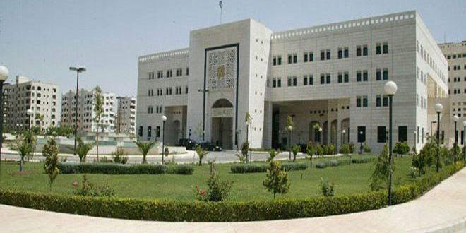 رئاسة مجلس الوزراء: قوائم جديدة لتعيين 99 من ذوي الشهداء العسكريين