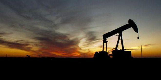 أسعار النفط تسجل ارتفاعا طفيفا