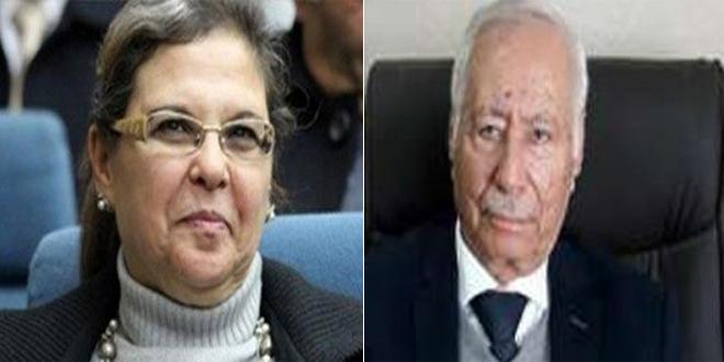 شخصيات أردنية ومصرية: ما يسمى قانون قيصر لن يستطيع النيل من صمود سورية