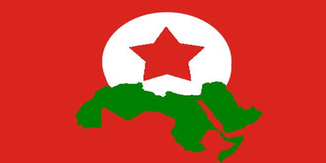 رابطة الشغيلة في لبنان تدين الإجراءات القسرية الأمريكية ضد سورية