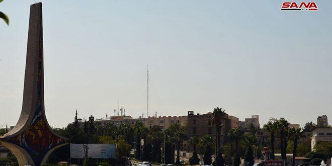 أحزاب يمنيةتدين تجديد الاتحاد الأوروبي الإجراءات القسريةعلى سورية