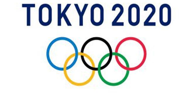 مسؤول رياضي ياباني يدعو لمراقبة تطور فيروس كورونا قبل اتخاذ القرار بشأن الأولمبياد