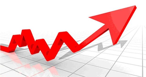 ارتفاع عجز ميزان المعاملات الجارية الأمريكي إلى أعلى مستوى له في 12 شهراً