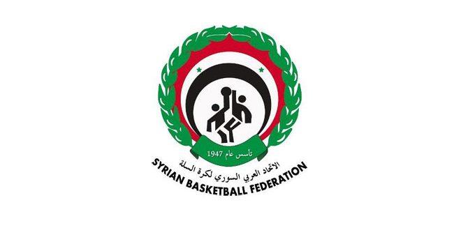 الجمعية العمومية توافق على استقالة رئيس وأعضاء اتحاد كرة السلة وتشكّل لجنة لتسيير أموره