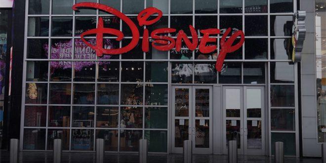 شركة والت ديزني الأمريكية تعتزم تسريح 28 ألفا من موظفيها بسبب تداعيات فيروس كورونا