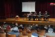 انطلاق المؤتمر الأول لقضايا الترجمة والتعليم ما بين اللغتين الروسية والعربية