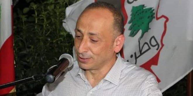سياسي لبناني: سورية ستنتصر في معركتها ضد الإرهاب