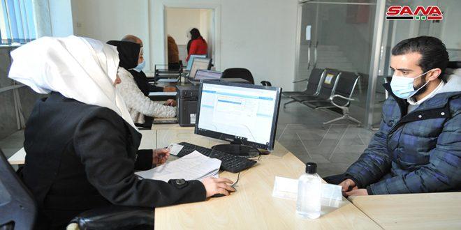 بعد 6 أشهر على إحداث مركز خدمة المواطن في وزارة الشؤون الاجتماعية… الربط مع المحافظات وإضافة خدمات جديدة