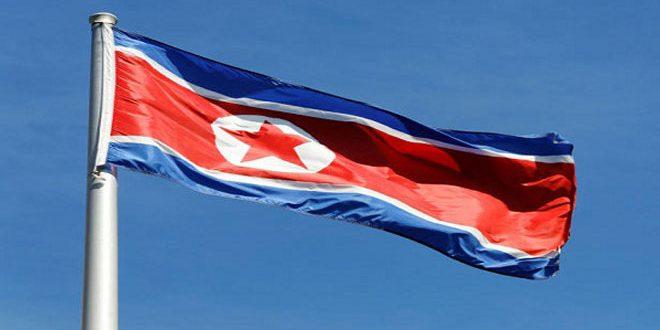 بيونغ يانغ تدين بشدة العدوان الأمريكي على مناطق في دير الزور