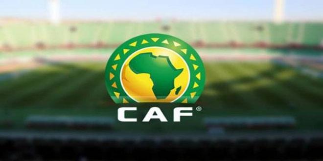المصري حمدي يفوز بجائزة أفضل هدف بالجولة الأخيرة من دوري أبطال أفريقيا