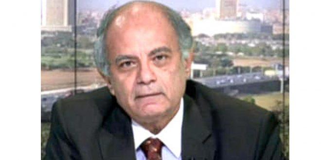 هريدي: الانتخابات الرئاسية دليل على سيادة الشعب السوري
