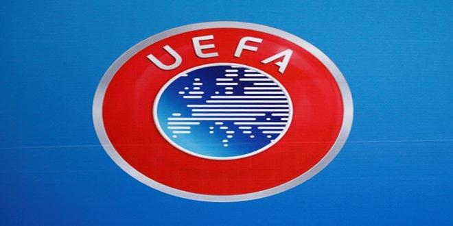 الاتحاد الأوروبي لكرة القدم يلغي قاعدة أفضلية الهدف خارج القواعد في جميع مسابقاته
