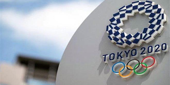 إصابات جديدة بفيروس كورونا في أولمبياد طوكيو