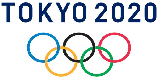 منافسات قوية في اليوم السادس من أولمبياد طوكيو