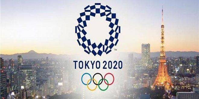 الصين تنال ذهبية وفضية جمباز الترامبولين ضمن أولمبياد طوكيو