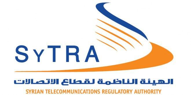 الهيئة الناظمة للاتصالات: حدوث عطل في نظام الشبكة الذكية لشركة سيريتل