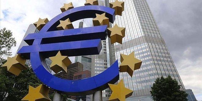 التضخم في منطقة اليورو يسجل أعلى مستوى في 10 أعوام
