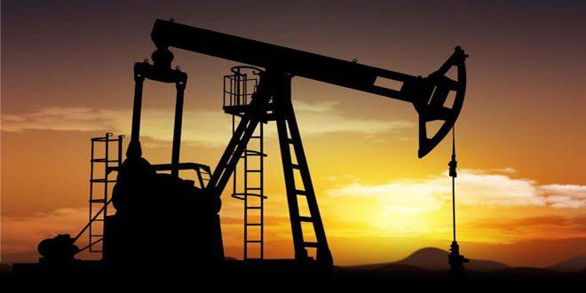 أسعار النفط ترتفع لأعلى مستوياتها