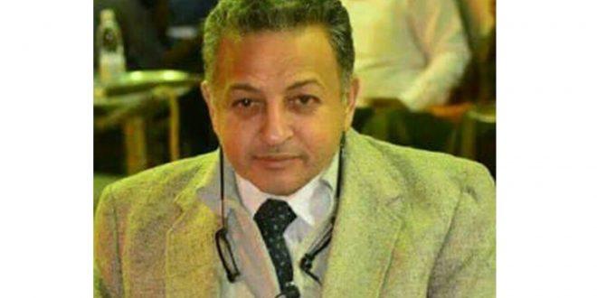 حزب مصري: لم يعد للدول الراعية للإرهاب في سورية إلا الرحيل