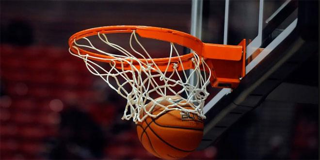 اعتماد كرة السلة في ناديي الرحى ودوما بالسويداء