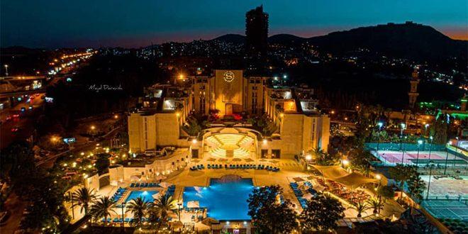 فنادق وزارة السياحة تحقق نسب إشغال وأرباح عالية